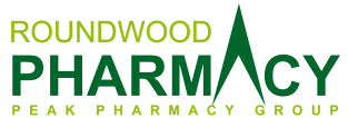 Roundwood Pharmacy