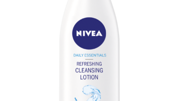 Nivea Q10 skincare now available to buy online in Wicklow