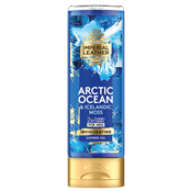 Imperial Leather Arctic Ocean & Icelandic Moss 2 in 1 shower gel