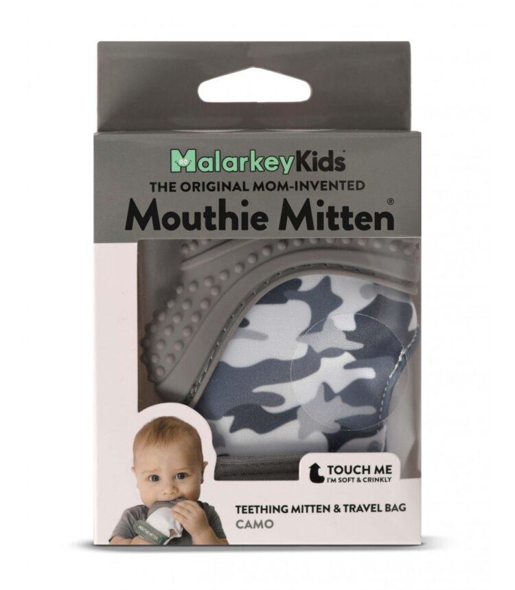 mouthie mitten grey camo2